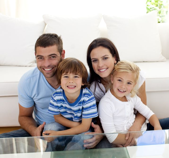 September is Life Insurance Awareness Month: Are Your Covered?