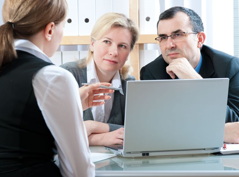 Questions to Ask Your Insurance Agent