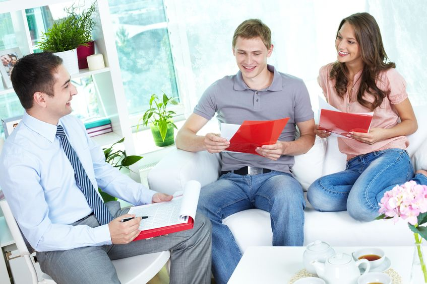Understanding the Insured to Value Clause of Your Homeowner's Policy