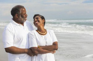 Life Insurance and Retirement