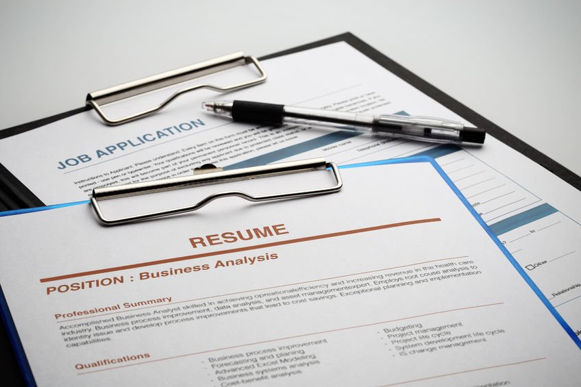 How Can a New Job Affect Your Insurance?
