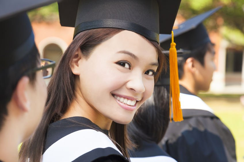 Insurance Tips for the Recent College Graduate
