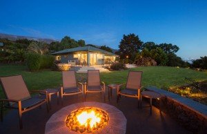 Backyard safety tips - Homeowner's Insurance