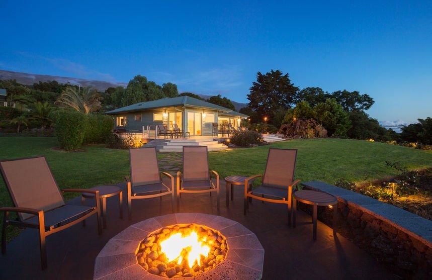Backyard Safety Tips For A Safe Summer