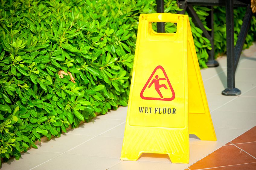 Commercial Umbrella Insurance: Are You Protected?