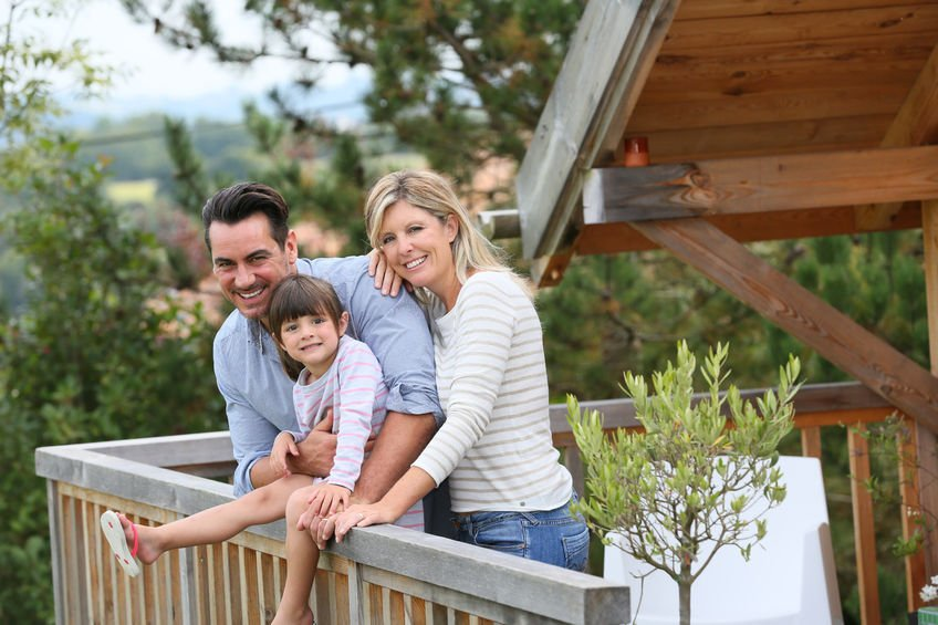 Evaluating Your Vacation Home Insurance