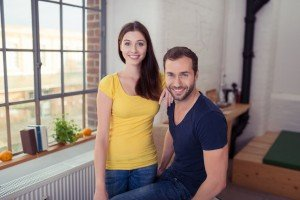 Five Essential Questions To Ask While Insuring Your Condo