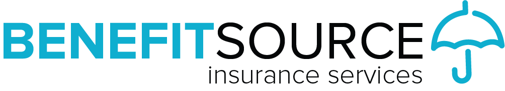 Benefit Source Insurance Quotes