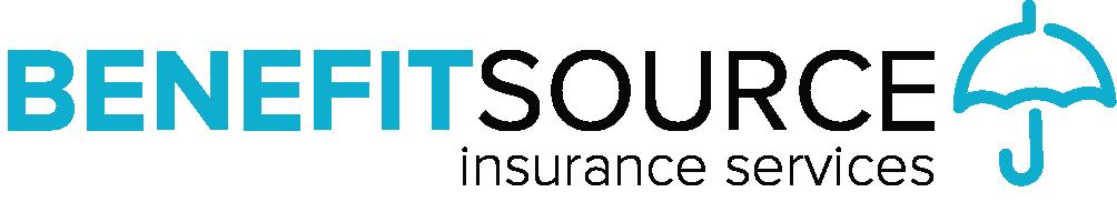 Breathe Insurance Quotes